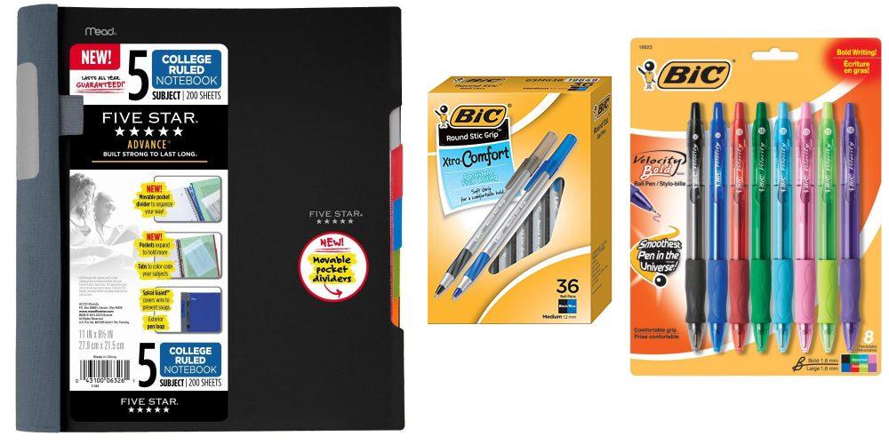 office-supplies-deals-sale-bic-pens-01