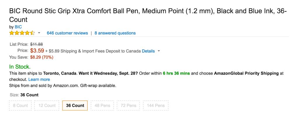office-supplies-deals-sale-bic-pens-02