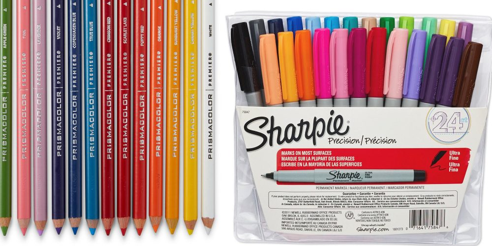 office-supplies-sale-sharpies-sale-01