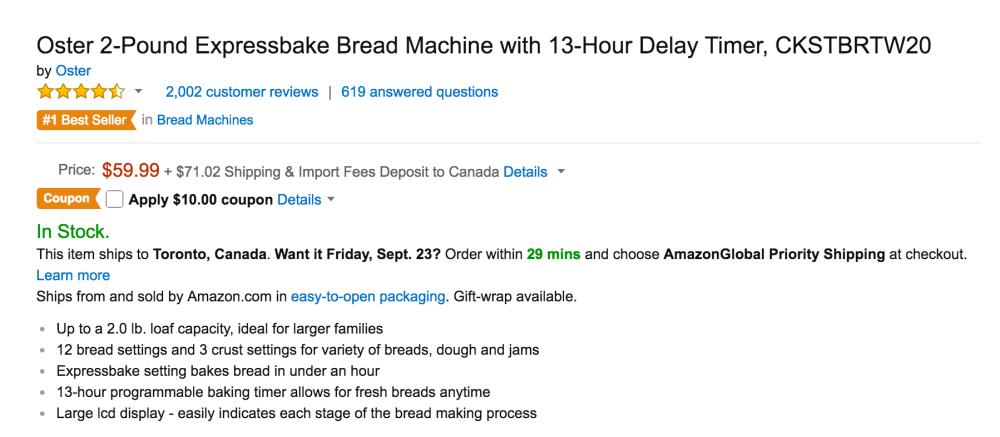 oster-breadmaker-sale-01