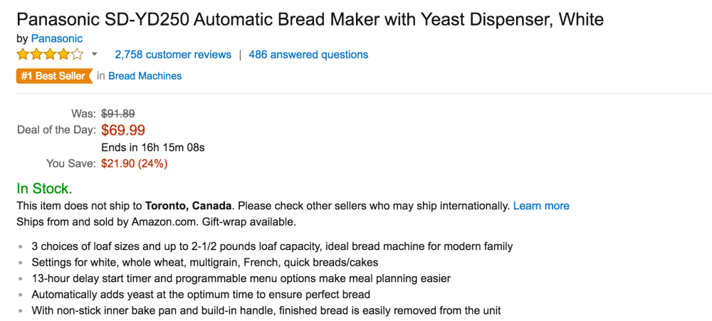 panasonic-sd-yd250-automatic-bread-maker-with-yeast-dispenser-2