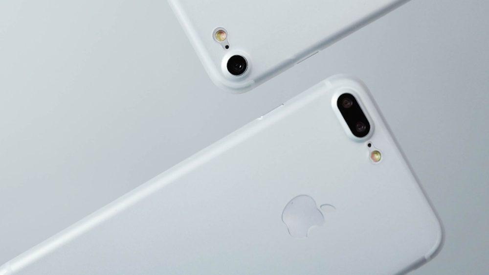 peel-original-iphone-7-thin-case