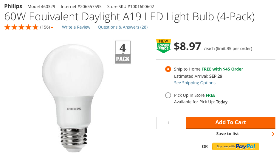 philips-home-depot-led-deal