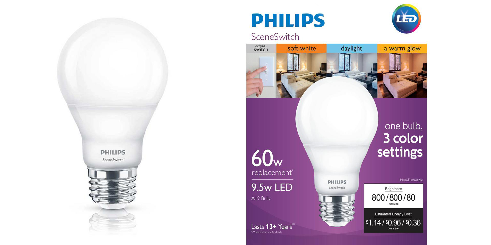 philips-sceneswitch-led-bulb