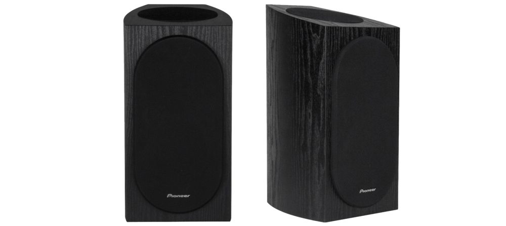 pioneer-dolby-atmos-bookshelf-speakers