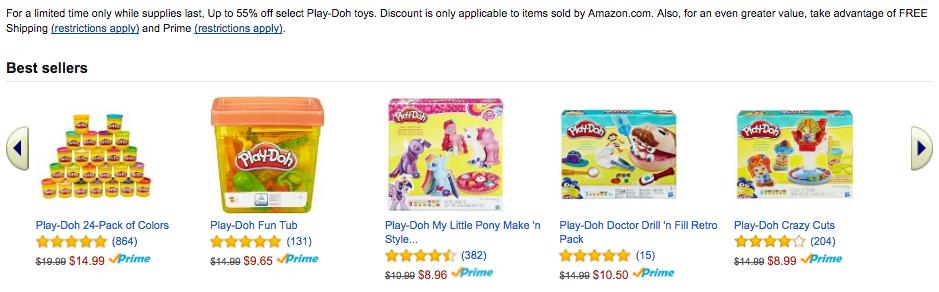 play-doh-amazon-goldbox-deal