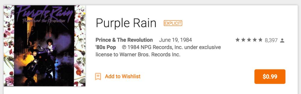 purple-rain-prince-google-play-deal