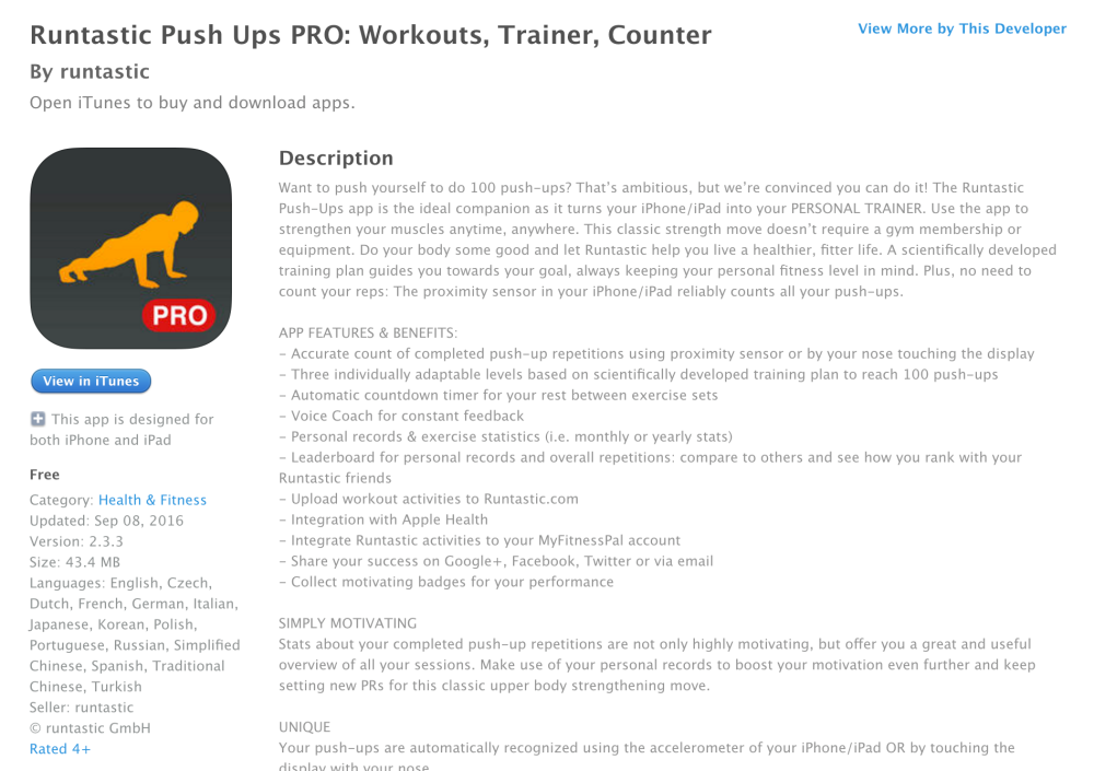 push-ups-pro-3
