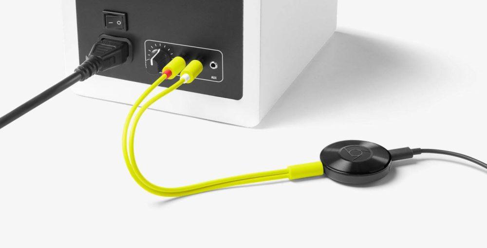 rca-cable-for-chromecast-audio_3