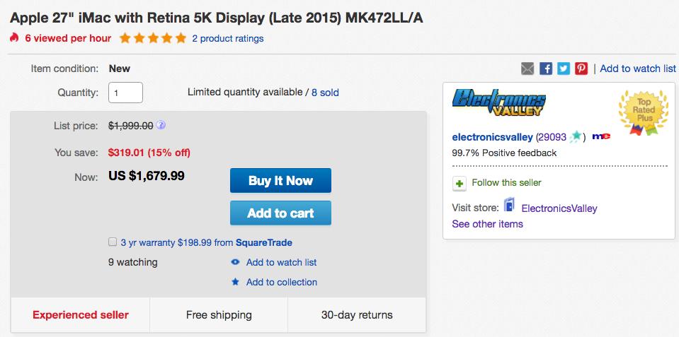 retina-imac-ebay-deal