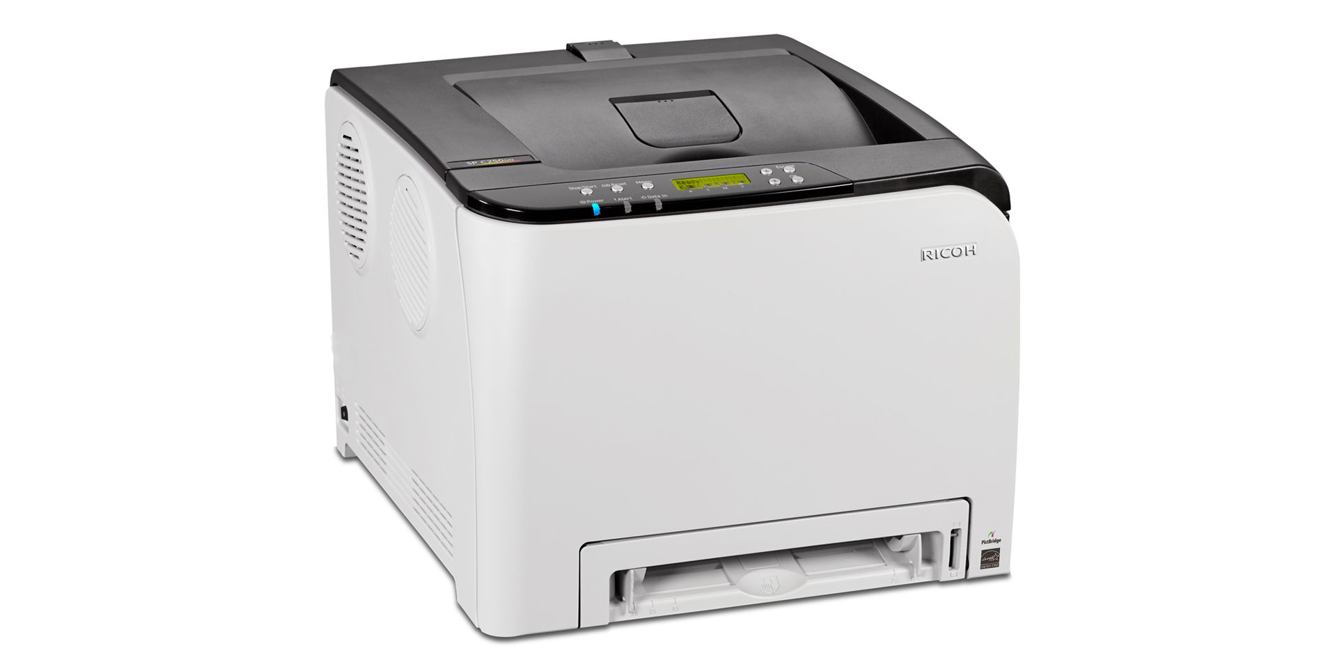 ricoh-color-laser-printer