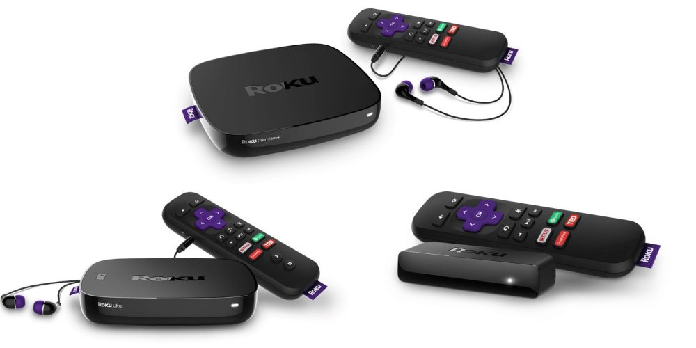 roku-express-ultra-permiere-new-2