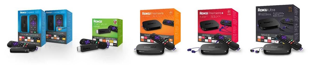 roku-express-ultra-permiere-new