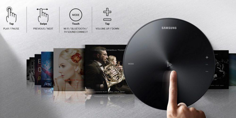 samsung-radiant360-r1-speaker