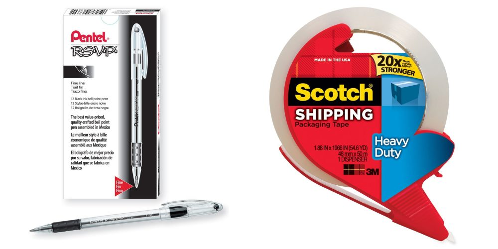 scotch-heavy-duty-packaging-tape-with-refillable-dispenser
