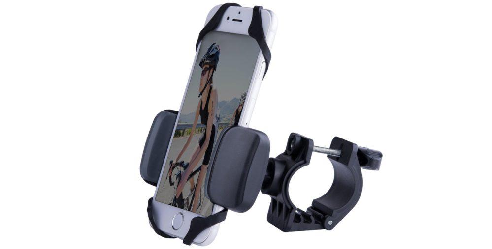 Smartphone Accessories Iorange E 10 Foot Kevlar Mfi