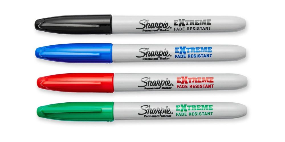 sharpie-markers-sale-01