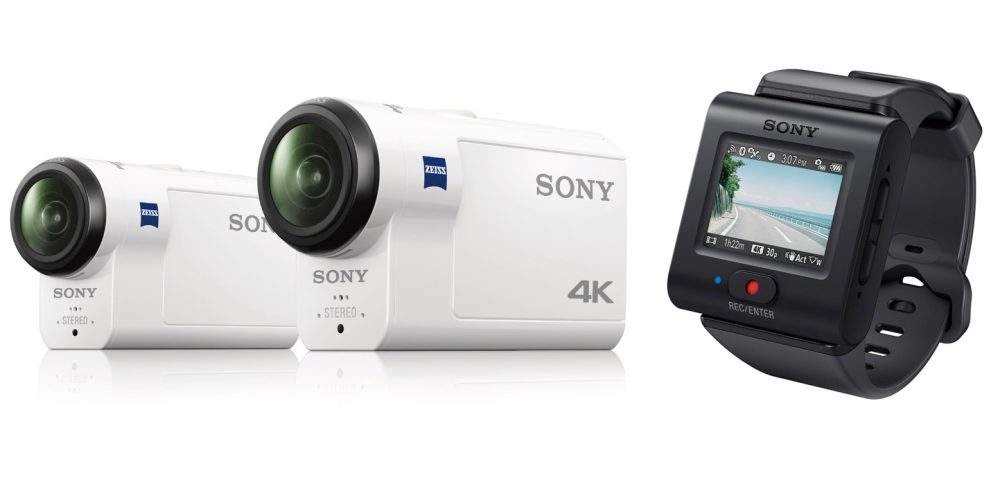 sony-action-cameras