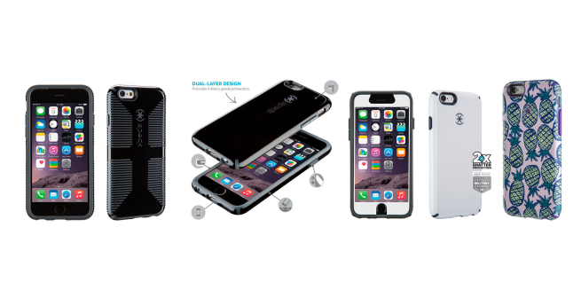 speck-iphone-6-5-cases