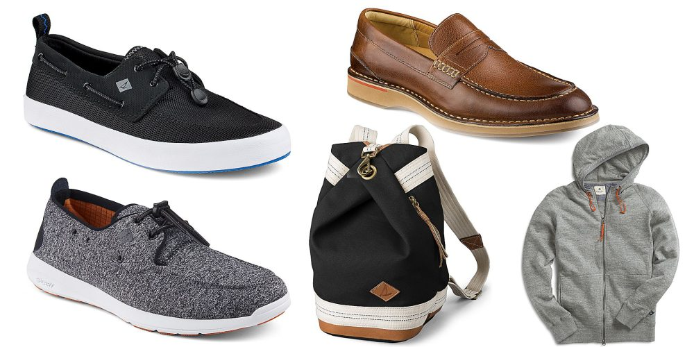 sperry-30-off-sale