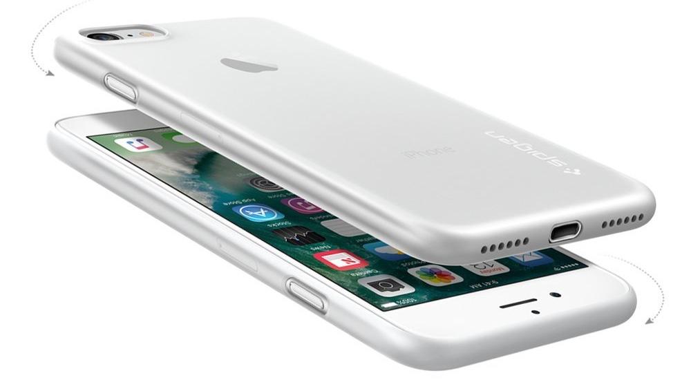 spigen-air-skin-iphone-7-thin-case