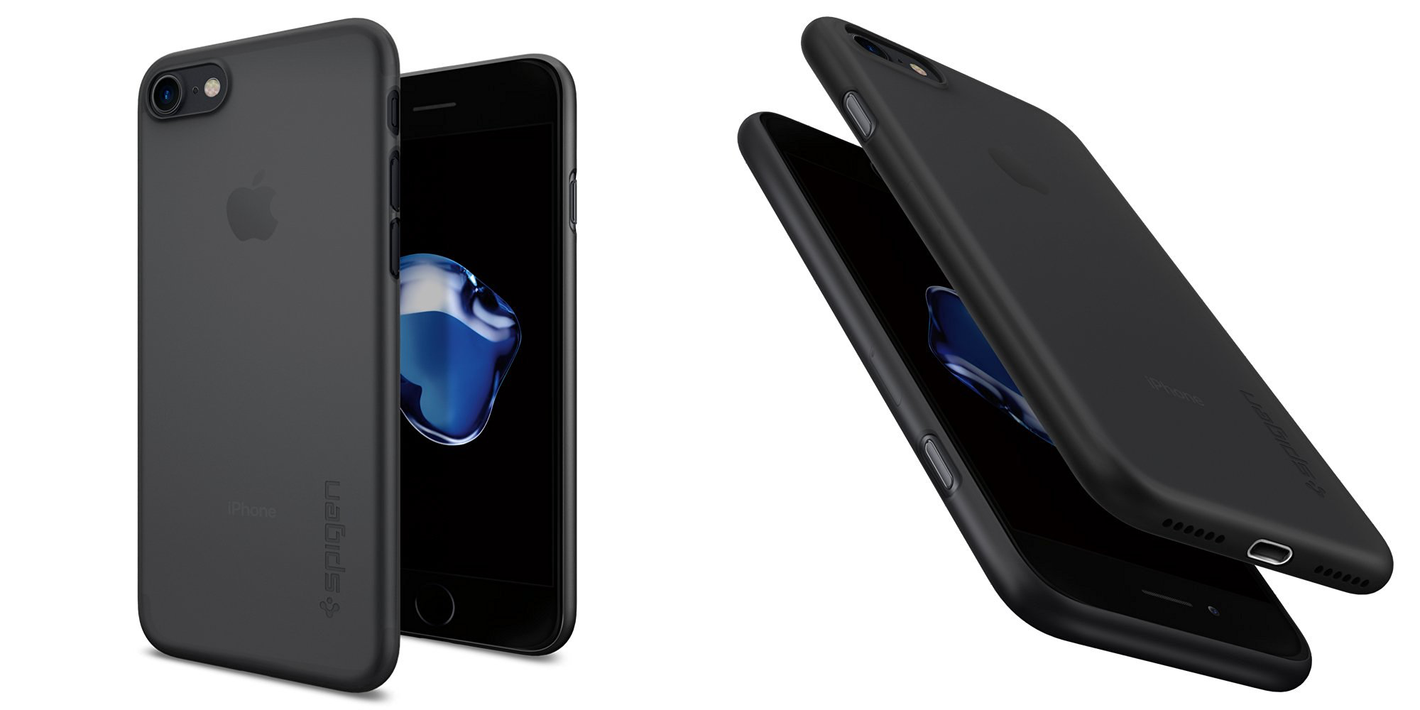 huge discount b4c60 2fedc Roundup: The best ultra-thin iPhone 7 and iPhone 7 Plus cases - 9to5Toys