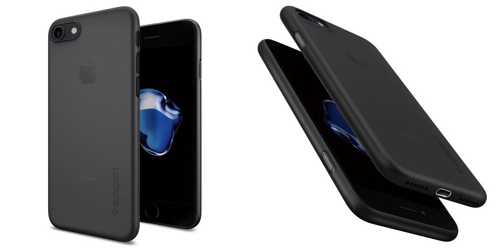 spigen-iphone-7-thin-case