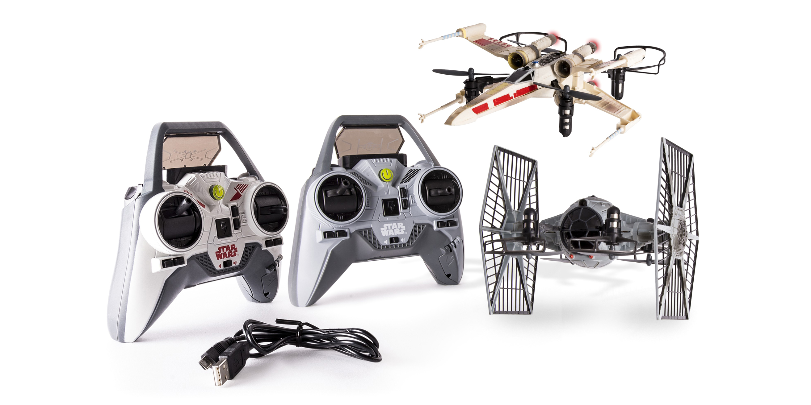 spin-master-star-wars-drone