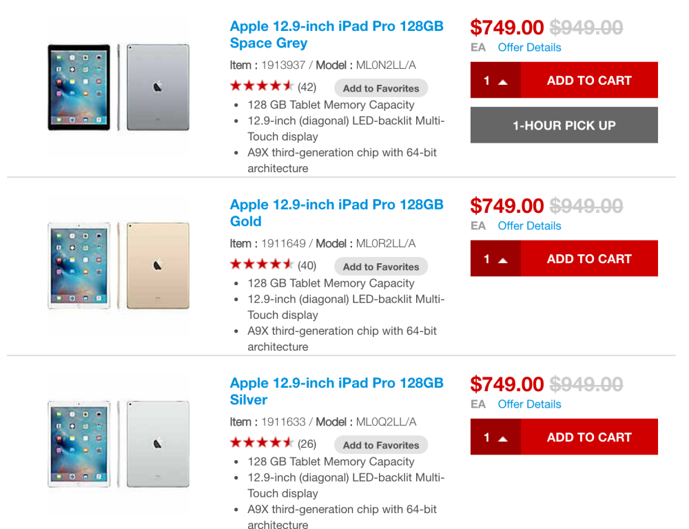staples-ipad-pro-deal