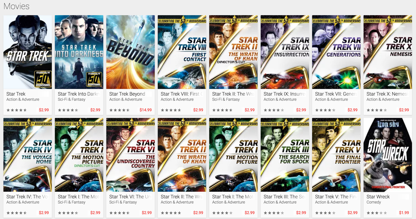 star-trek-50-years-50-percent-off