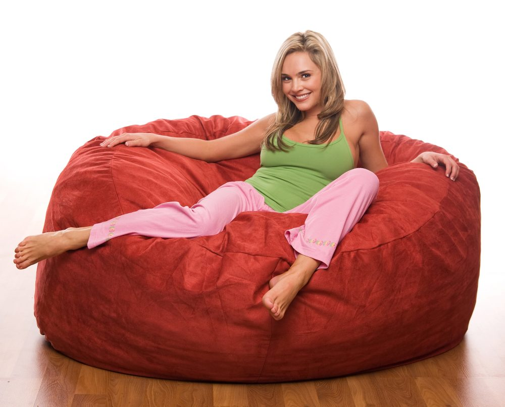 Get An Extra 20 Off Sumo S High End Bean Bag Chairs