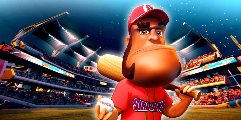 super-mega-baseball