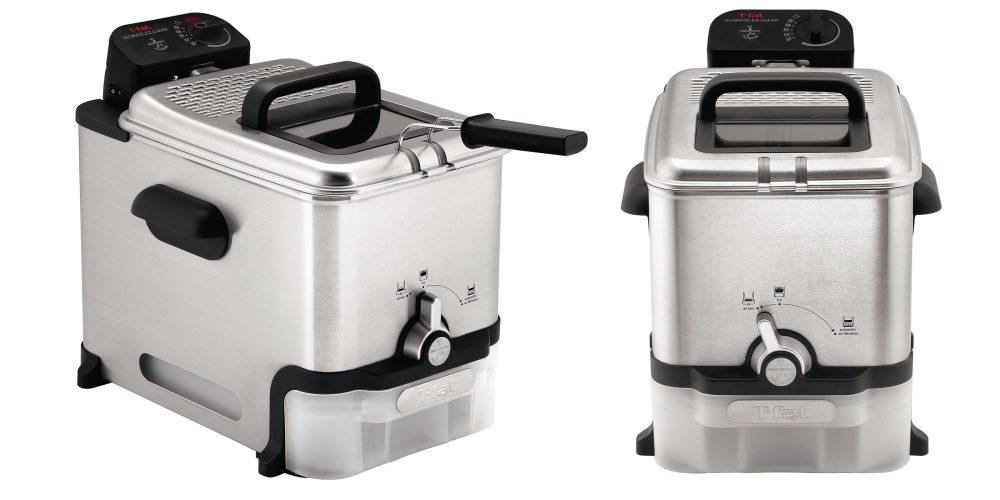 t-fal-oil-filtration-ultimate-3-5-liter-stainless-steel-immersion-deep-fryer-sale-01
