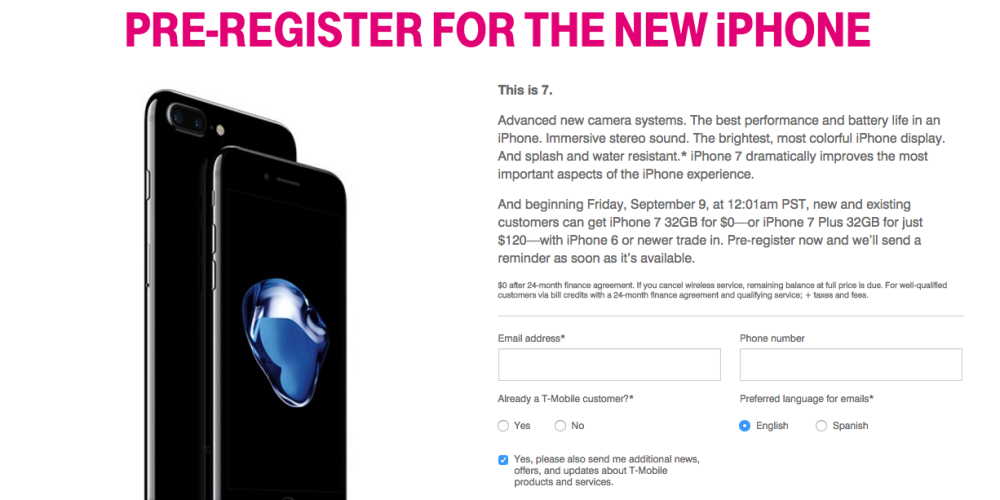 t-mobile-iphone-7-pre-register-trade-offer