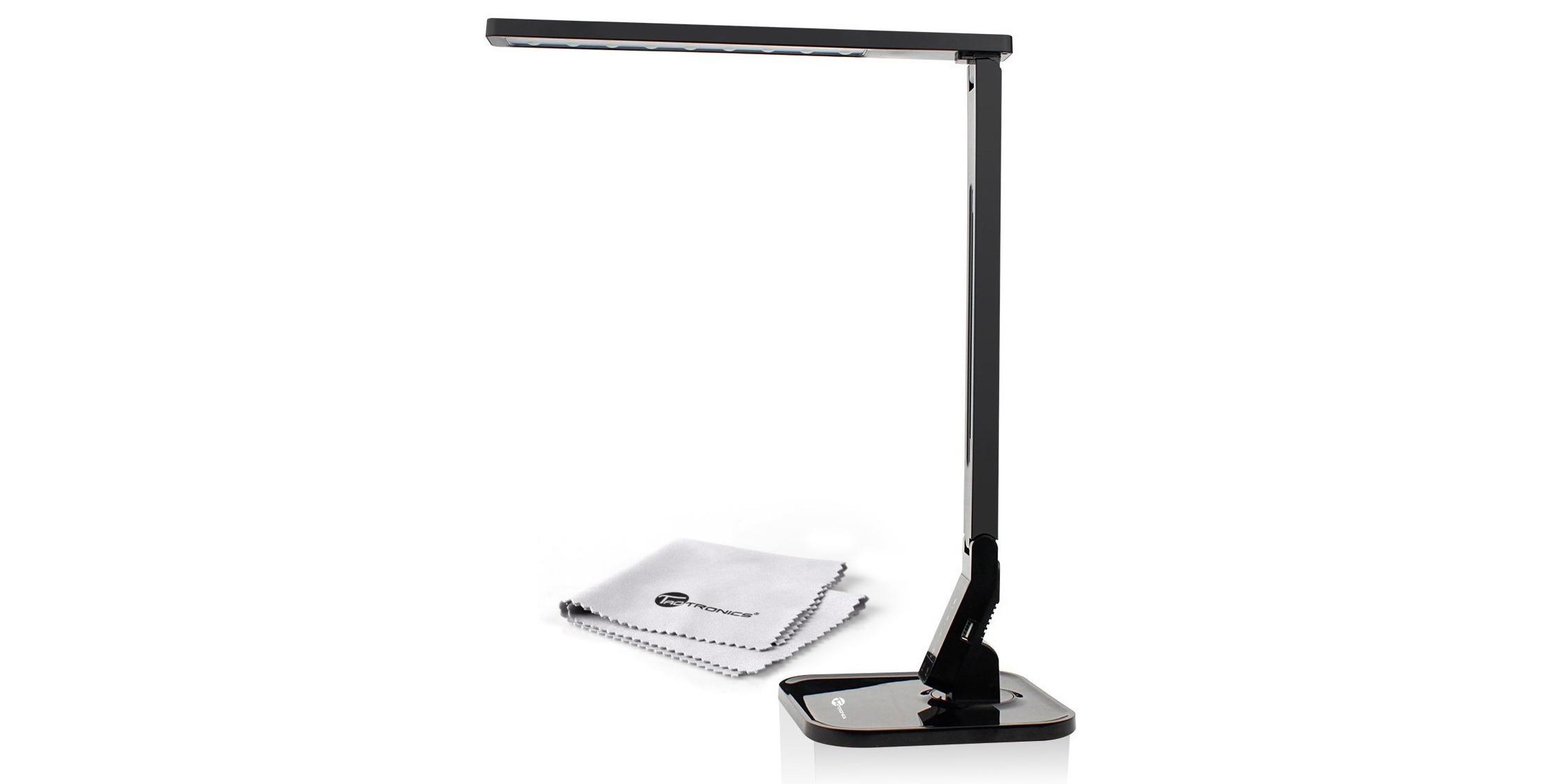 taotronics-black-led-lamp