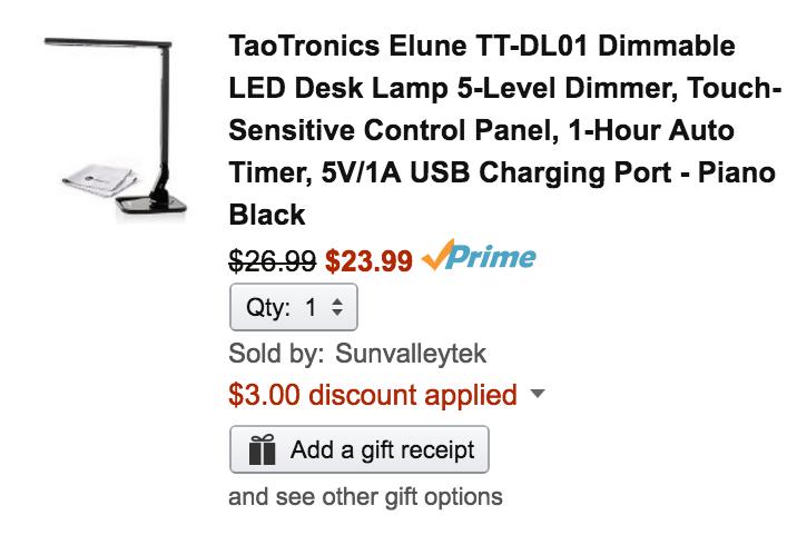 taotronics-led-desk-lamp-deal