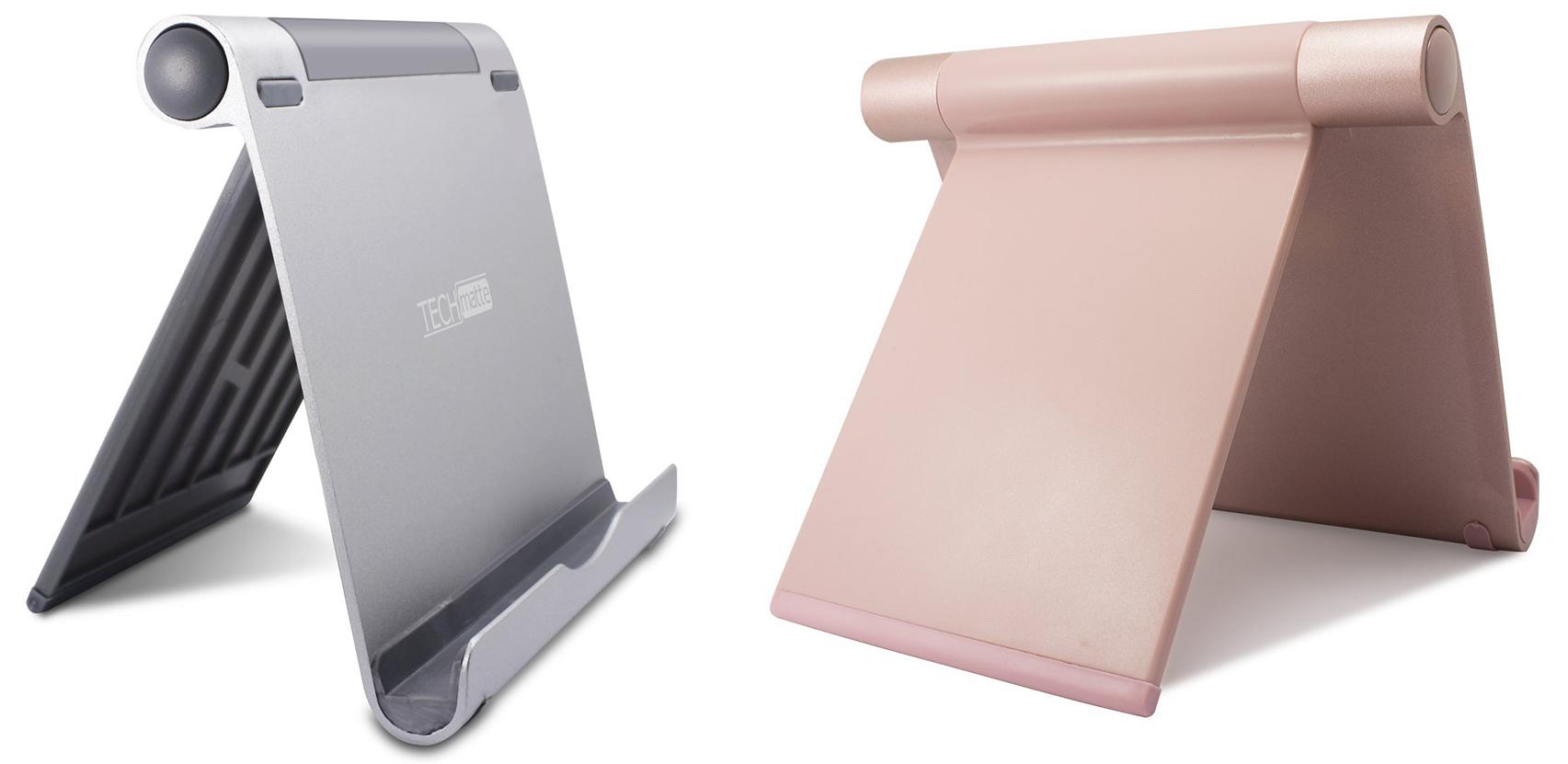 techmatte-ipad-pro-stands