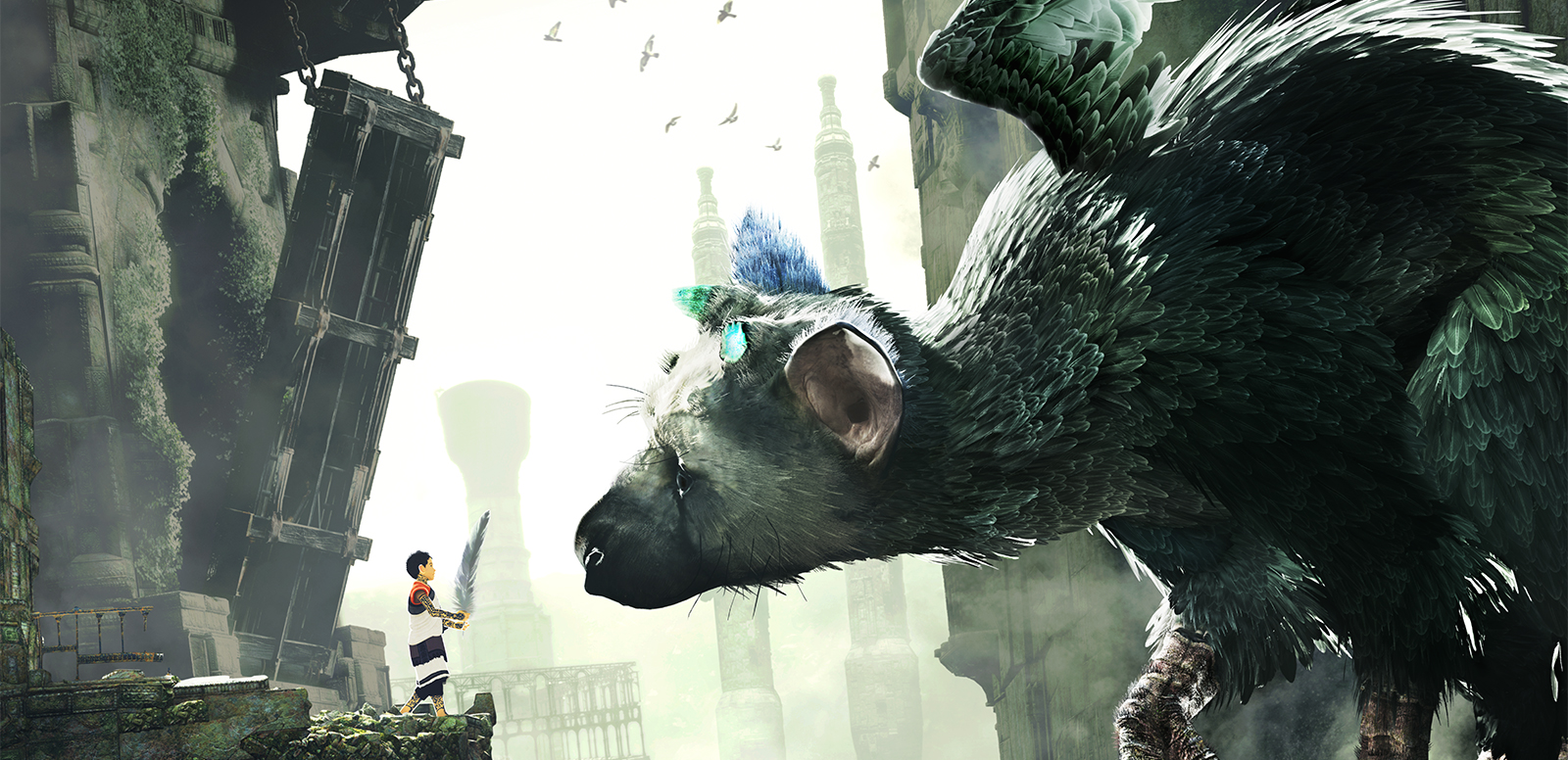 the-last-guardian-preorders