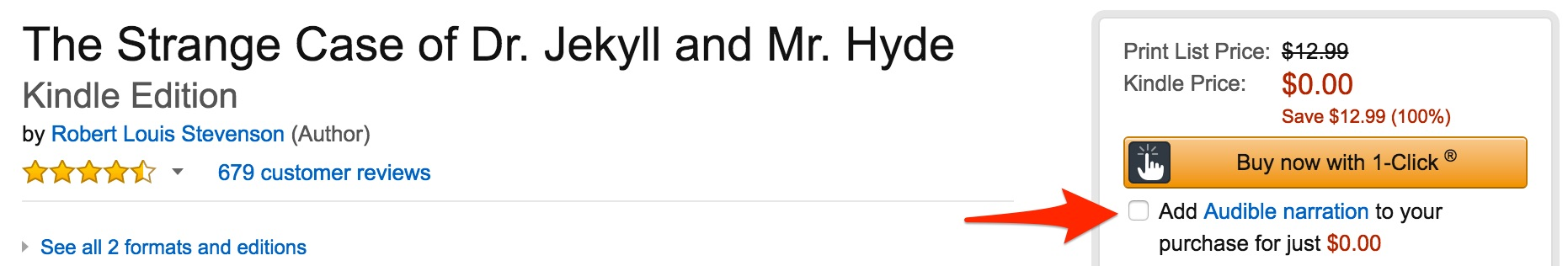 the_strange_case_of_dr__jekyll_and_mr__hyde
