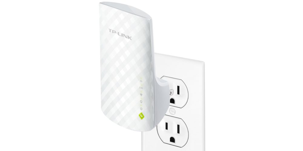 tp-link-802-11-ac-router-deal