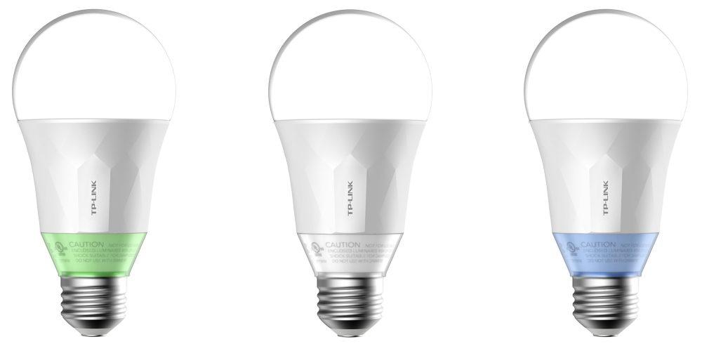 tp-link-smart-wi-fi-bulb