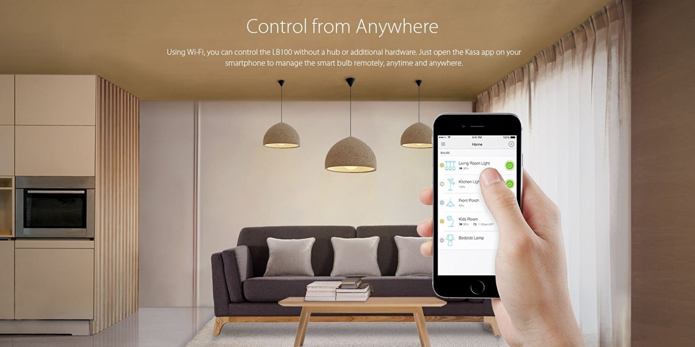tp-link-smart-wi-fi-bulbs