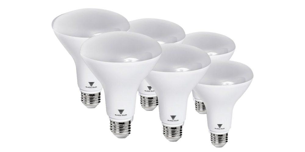 triangle-br30-led-bulbs