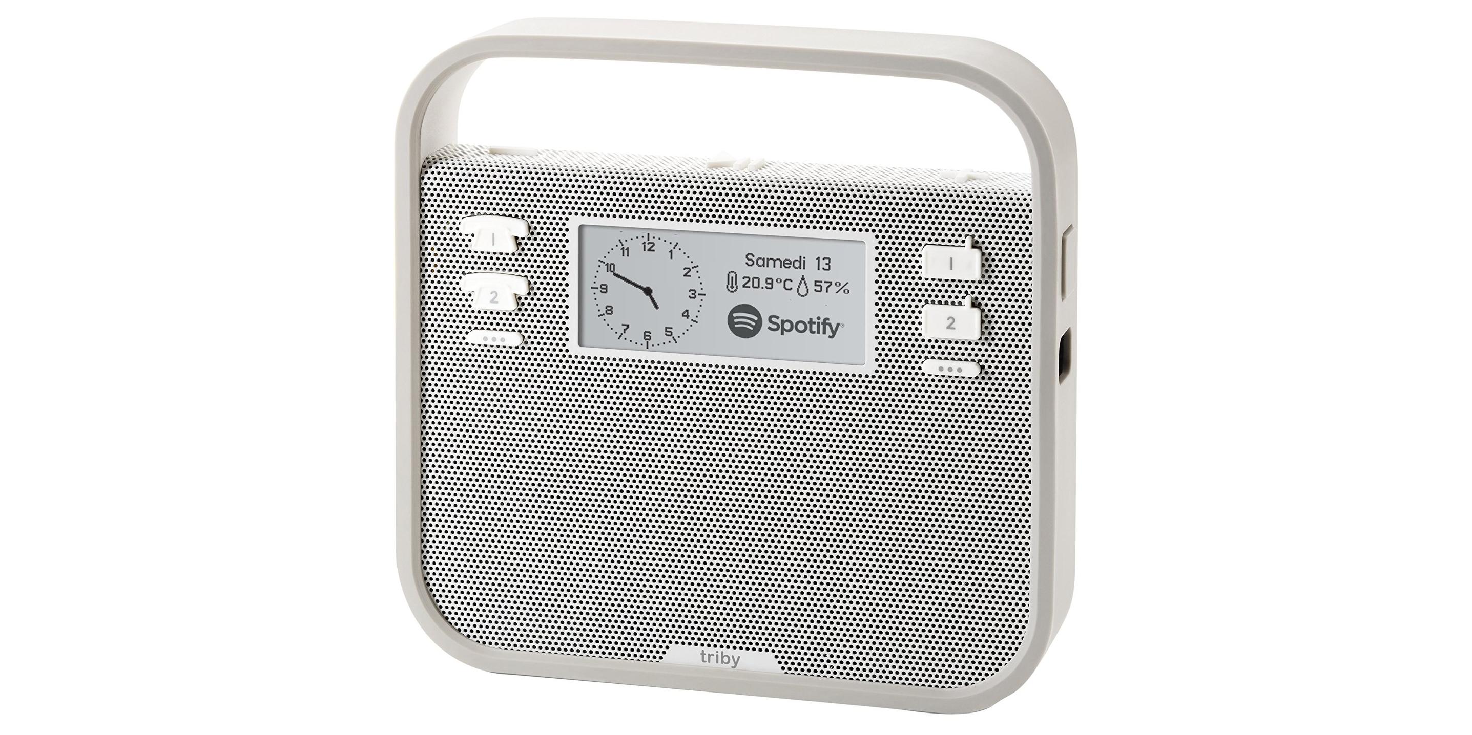 triby-alex-bluetooth-speaker