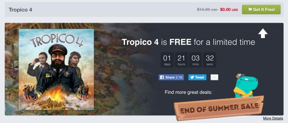 tropico-4-8