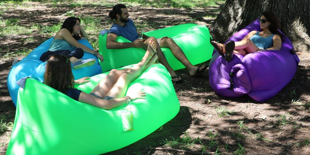 twisted-root-inflatable-hammock