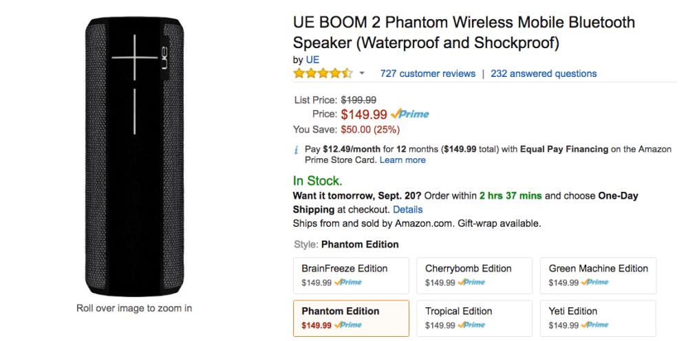 ue-boom-2-amazon