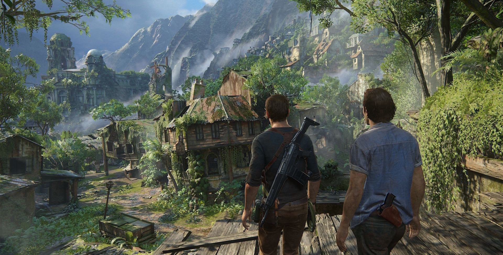 uncharted-4-sale-01