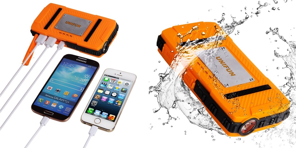unifun-10400mah-waterproof-external-battery-pack