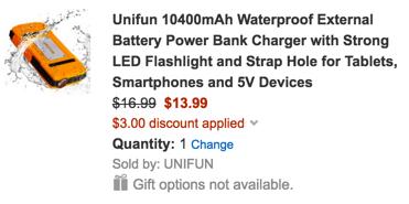 unifun-power-bank